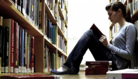 10 Best Books on Content Strategy You Should Read
